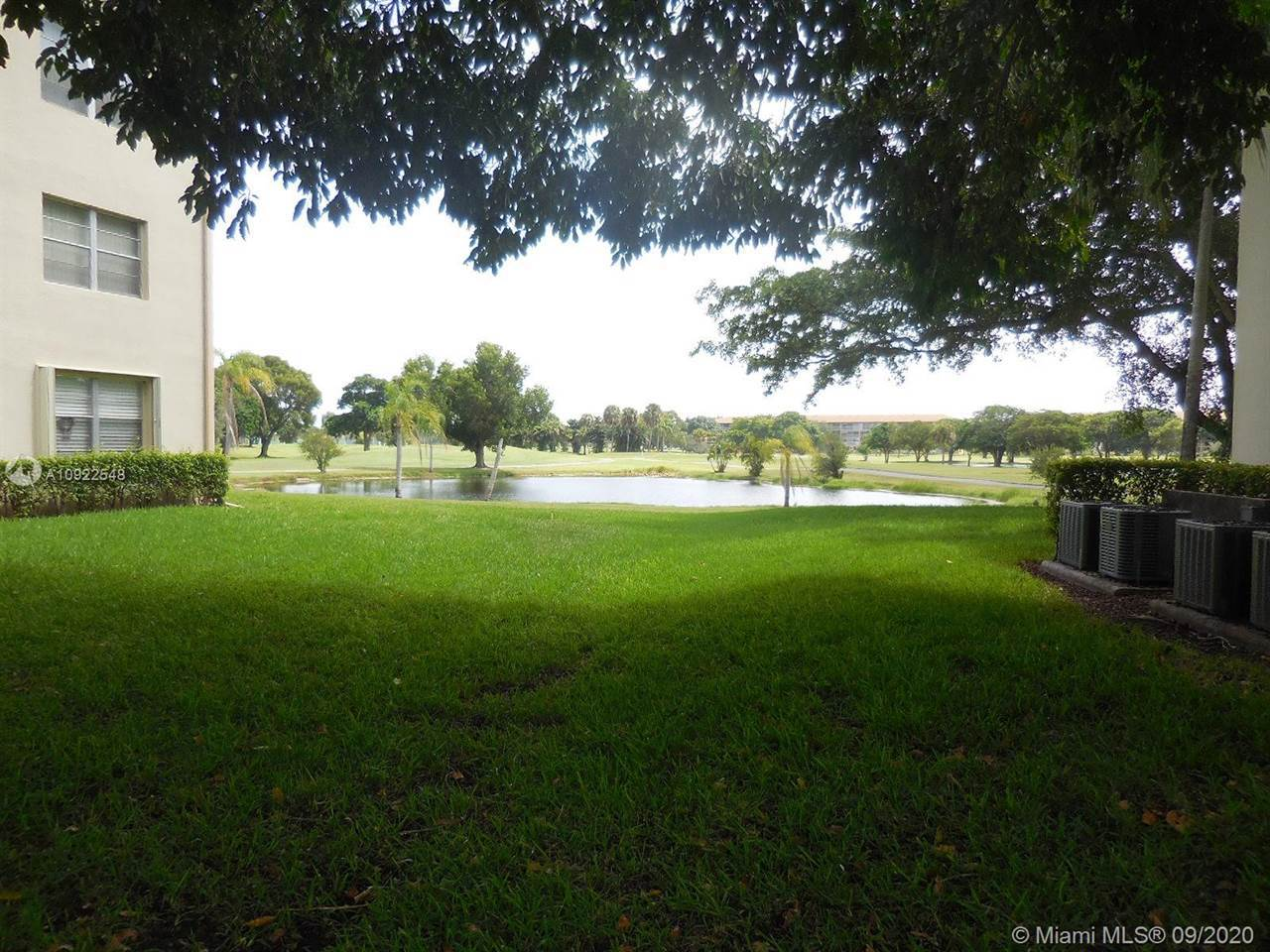 251 SW 132nd Way, #413H, Pembroke Pines, FL 33027