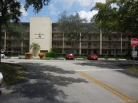 251 SW 132nd Way, #413H, Pembroke Pines, FL 33027