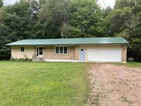 6979 County Road S, Rudolph, WI 54475