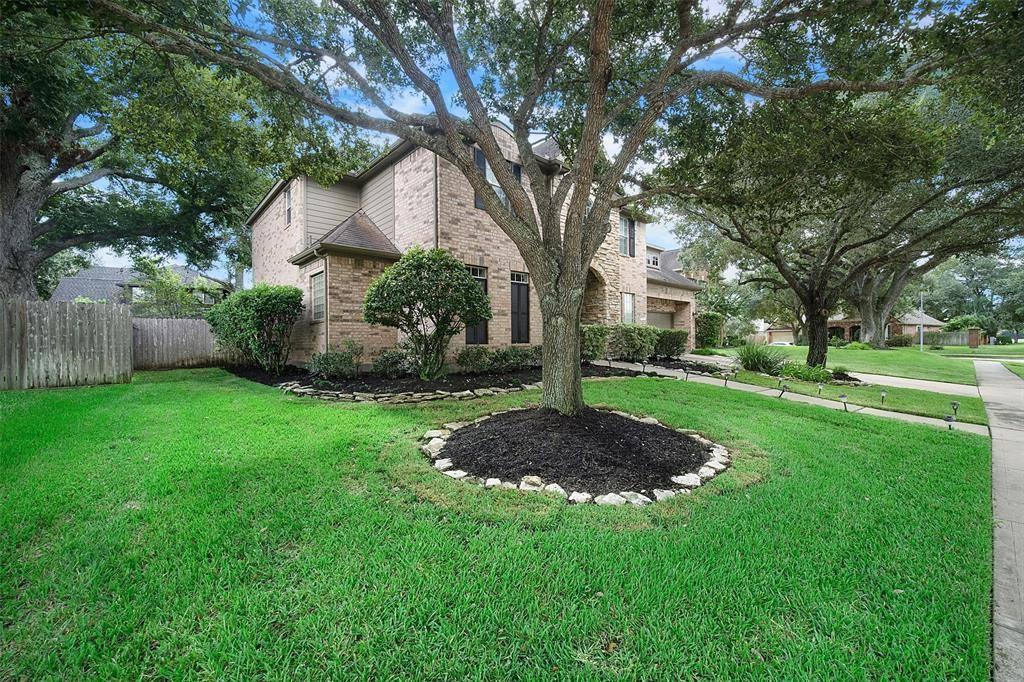 9822 Sabine Circle, Missouri City, TX 77459