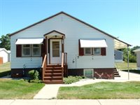 517 20th Street, Bismarck, ND 58501