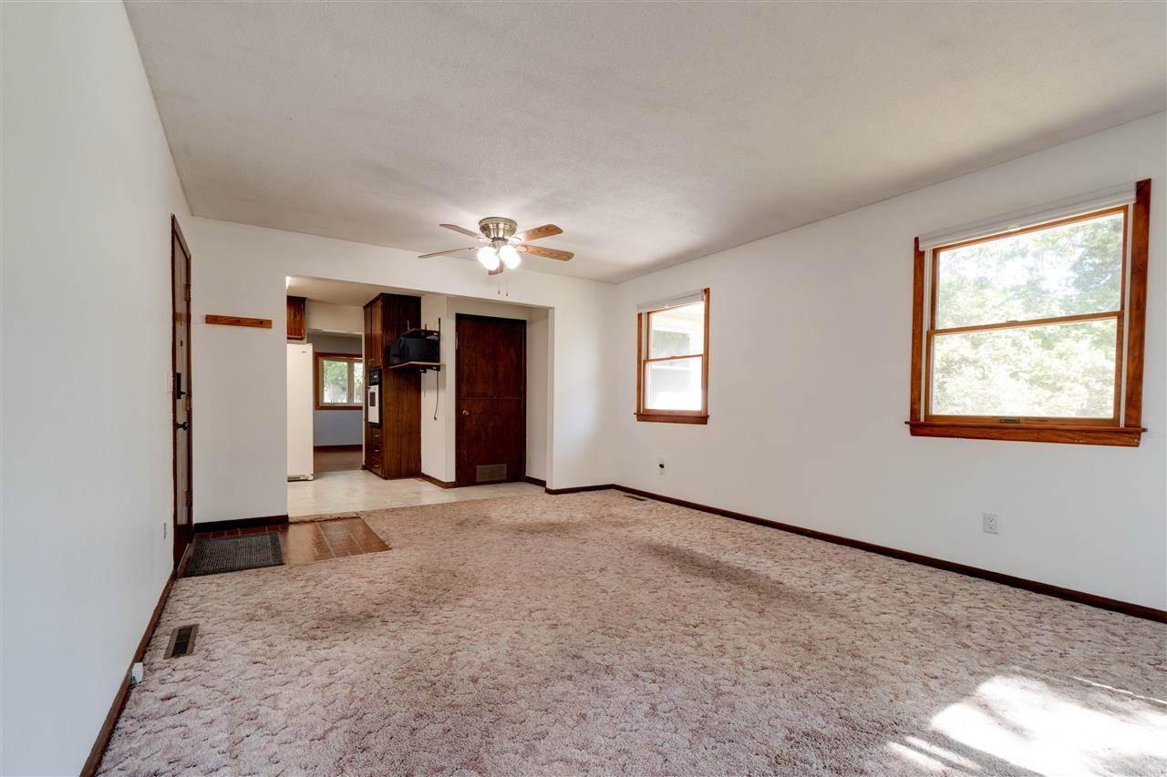 1431 Plum St., Iowa City, IA 52240