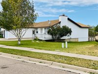 324 Emerson Ave., Evanston, WY 82930