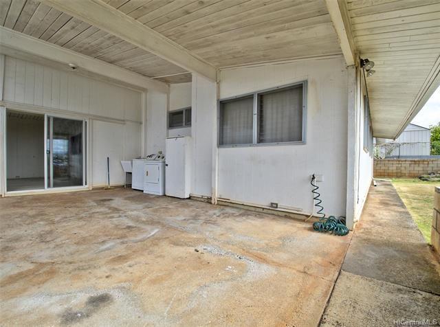 1683 Hoolana Place, Pearl City, HI 96782
