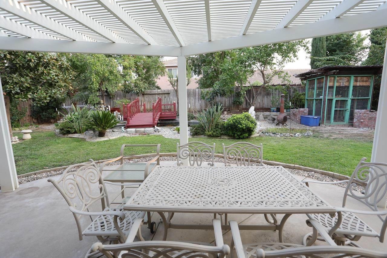8377 Horncastle Avenue, Roseville, CA 95747