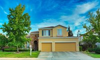 8377 Horncastle Avenue, Roseville, CA 95747