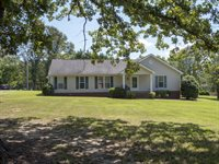 1306 Trull Place, Monroe, NC 28110-8904