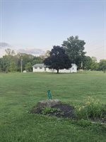 1545 Co Rd 995, Ashland, OH 44805