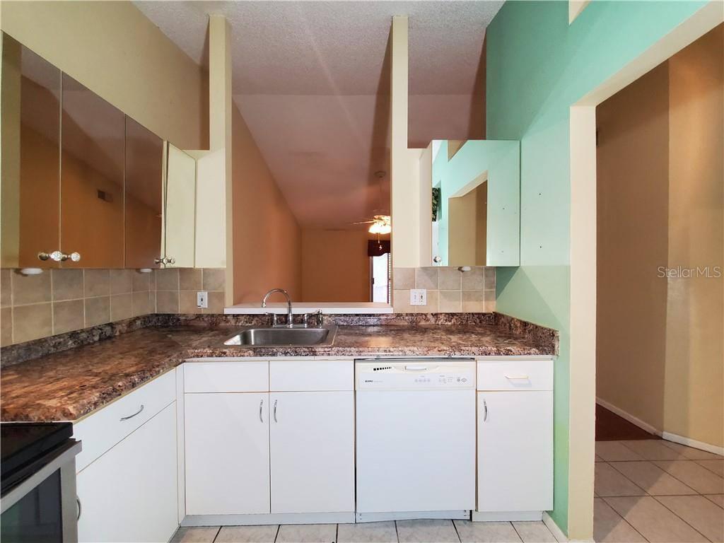 246 Phlox, #179, Palm Harbor, FL 34684