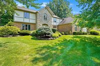 596 Hackberry Drive, Westerville, OH 43081