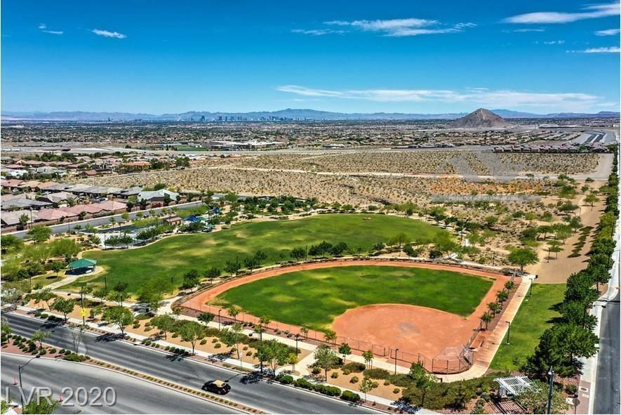 10638 Thor Mountain Avenue, Las Vegas, NV 89166