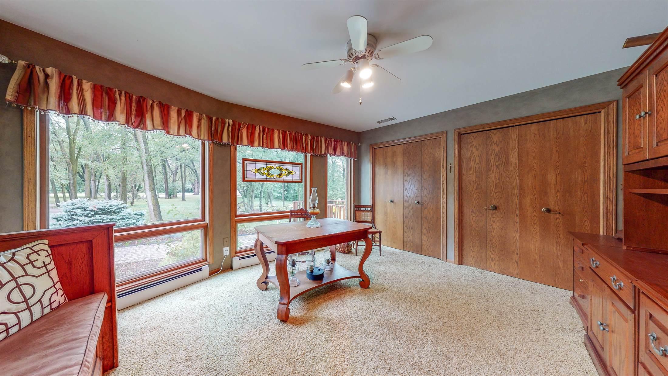 1338 Cedar, New Lenox, IL 60451