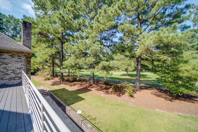 105 Bancroft Court, West End, NC 27376