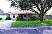 335 Staples Cir, Brownsville, TX 78521