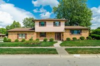 6224 Bellmeadow Drive, Columbus, OH 43229
