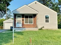 1782 Weiler Avenue, Columbus, OH 43207