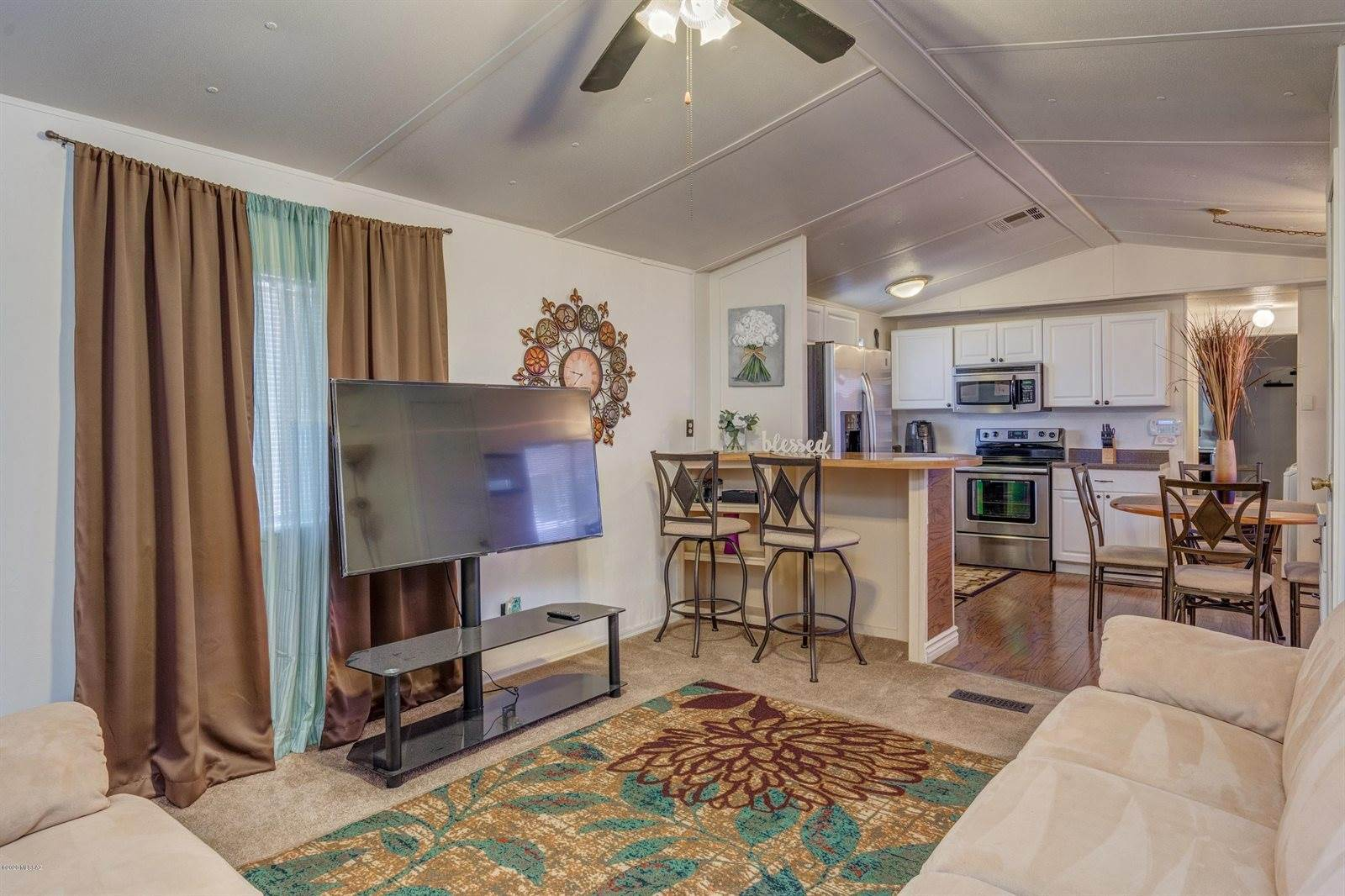 31 West los Reales Road, #510, Tucson, AZ 85756