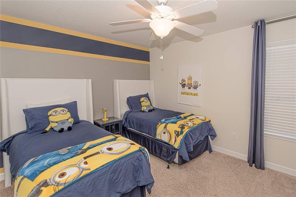 4741 Kings Castle, Kissimmee, FL 34746