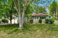 3784 Ridgewood Drive, Hilliard, OH 43026