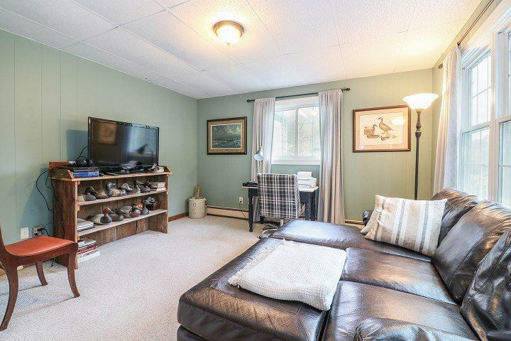 3478 Haferman Road, Wisconsin Rapids, WI 54495