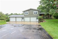 3478 Haferman Road, Wisconsin Rapids, WI 54495
