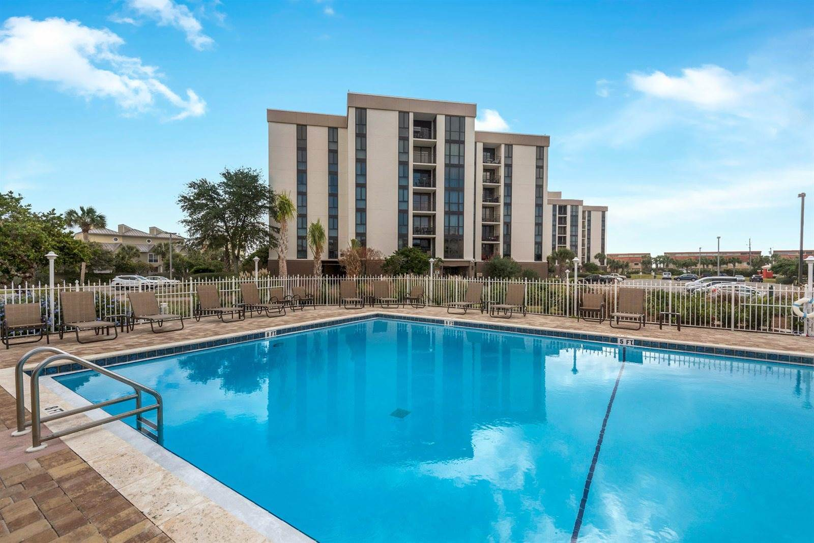3655 Scenic Highway 98, Unit 503b, Destin, FL 32541