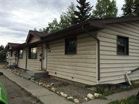1504 Denali Way, Unit A, Fairbanks, AK 99701