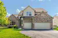 4325 Vista Drive, Grove City, OH 43123