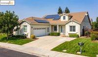 2594 Margaret Ln, Brentwood, CA 94513