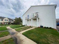 42544 Saratoga Road, #176, Canton Township, MI 48187