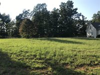 Lot 7 Walking Trail Drive, Concord, VA 24538