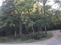 Lot 5 Oxford Furnace Road, Lynchburg, VA 24504