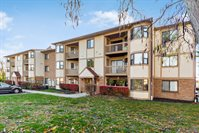 2205 Hedgerow Road, #2205G, Columbus, OH 43220