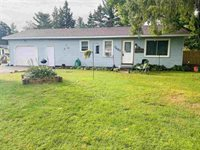 7430 South Park Road, Wisconsin Rapids, WI 54494