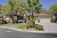 9768 Newport Coast Circle, Las Vegas, NV 89147