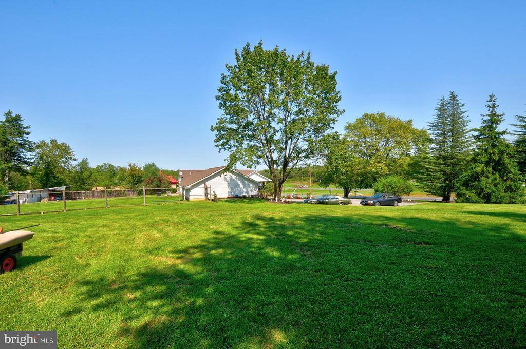8552 Winchester Road, Front Royal, VA 22630