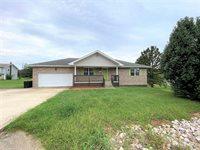 24435 Stuart Road, Waynesville, MO 65583