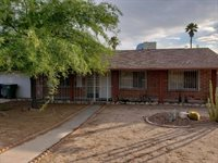 532 S Sherwood Village, Tucson, AZ 85710
