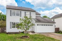 638 Mustang Canyon Drive, Galloway, OH 43119