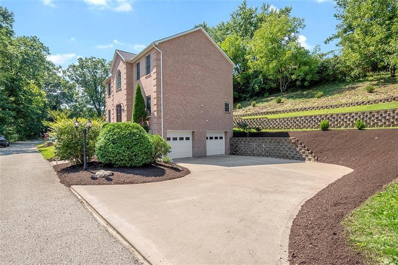 1800 Mcmillian, Pittsburgh, PA 15241