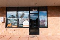 301 N Pagosa Boulevard, #B-4, Pagosa Springs, CO 81147