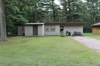2730 Airport Avenue, Wisconsin Rapids, WI 54494