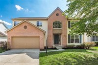 7268 Clancy Way, Westerville, OH 43082