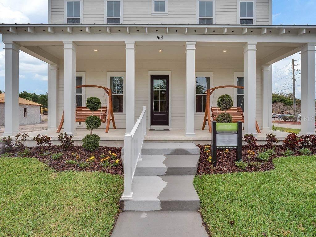 501 N Dillard St, Winter Garden, FL 34787