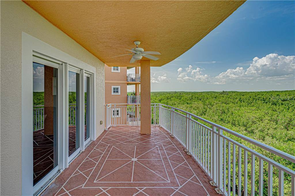 12077 Gandy North, #351, Saint Petersburg, FL 33702