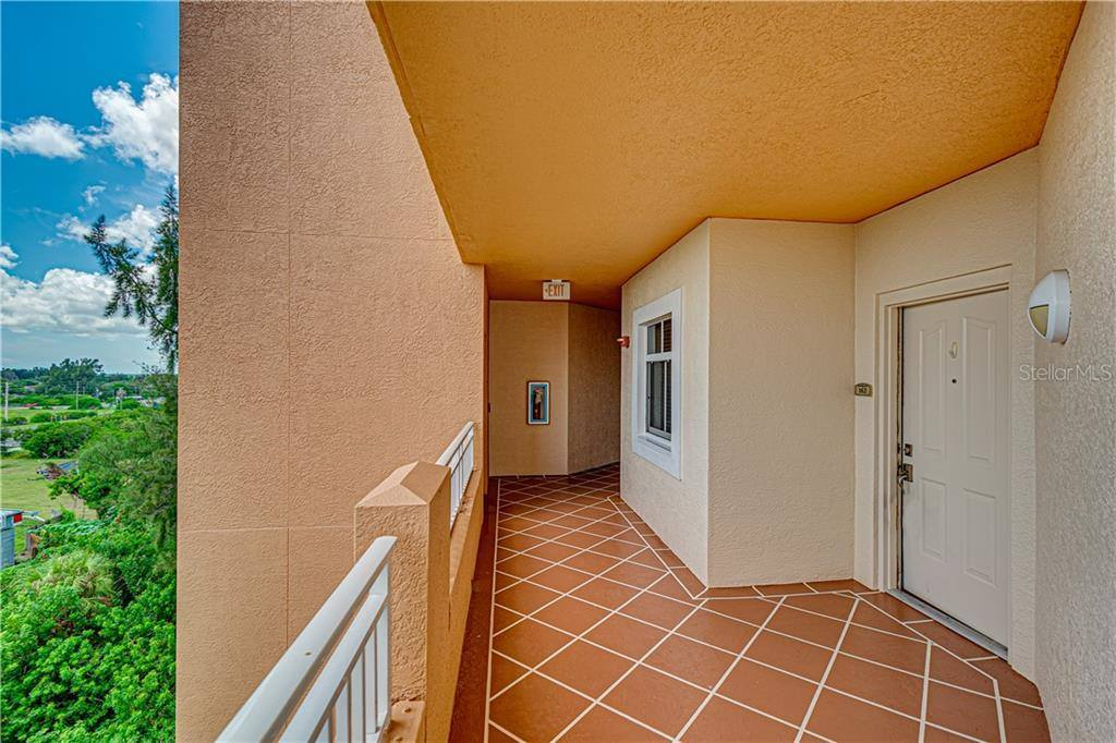 12033 Gandy North, #162, Saint Petersburg, FL 33702