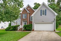 204 Asbill Court, Cary, NC 27518