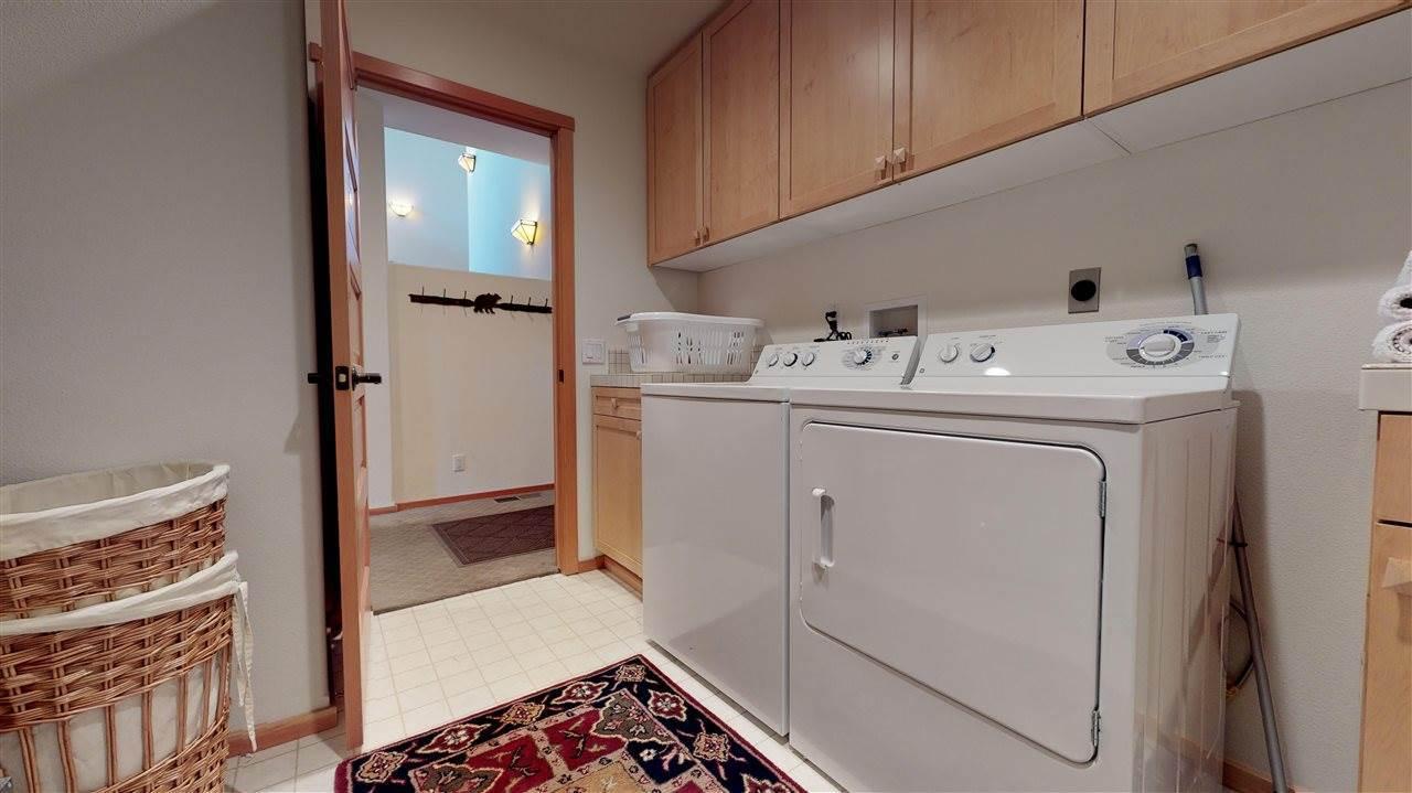 822 Fairway Circle, Snowcreek V #822, Mammoth Lakes, CA 93546