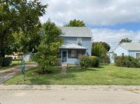 1011 North 5th Street, Salina, KS 67401