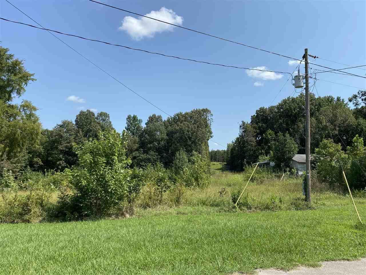 152 Lentz Drive, Maynard, AR 72444
